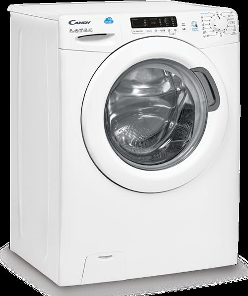Не включается стиральная машина zanussi, что может быть сломано, что делать и как починить, на форуме